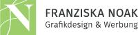 Franziska Noak Logo
